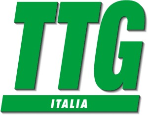 TTG Partner del Progetto